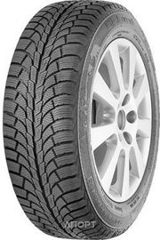Фото Gislaved Soft Frost 3 (205/65R15 94T)