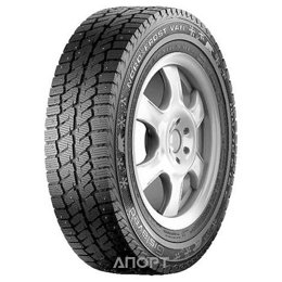 Gislaved Nord Frost Van (195/65R16 104/102R)