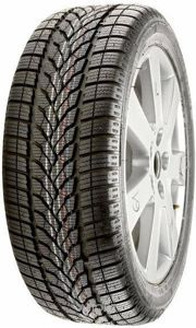 Фото INTERSTATE Winter IWT-2 Evo (225/40R18 92V)