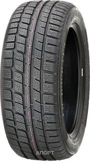 Фото INTERSTATE Winter SUV IWT-3D (255/50R19 107V)