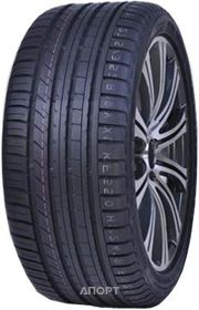 Фото Kinforest KF550-UHP (265/45R21 104Y)