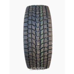 Dunlop Grandtrek SJ6 (265/65R17 112Q)