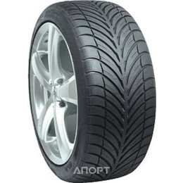 BFGoodrich g-Force Winter (175/65R14 82T)