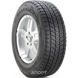 Bridgestone Blizzak DM-V1 (235/55R18 100R)