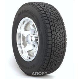 Bridgestone Blizzak DM-Z3 (255/65R16 109Q)