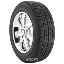 Bridgestone Blizzak WS-60 (225/45R17 91R)