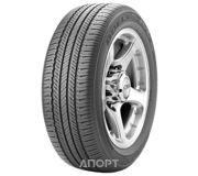 Фото Bridgestone Dueler H/L 400 (245/50R20 102V)