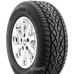 Bridgestone Dueler H/P 680 (265/70R16 112H)