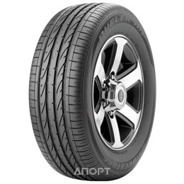 Bridgestone Dueler H/P Sport (275/60R18 113V)