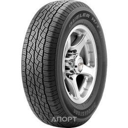 Bridgestone Dueler H/T 687 (225/65R17 101H)