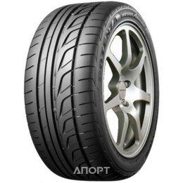 Bridgestone Potenza RE 001 Adrenalin (225/45R18 95W)