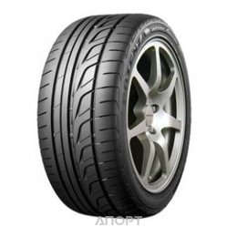 Bridgestone Potenza RE 001 Adrenalin (245/40R17 91W)