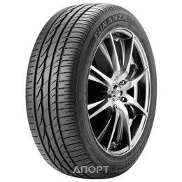 Bridgestone Turanza ER300 (195/55R16 87V)