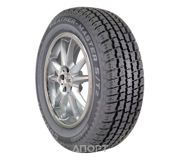 Фото Cooper Weather-Master S/T2 (215/55R17 94T)