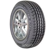Фото Cooper Weather-Master S/T2 (225/60R17 99T)