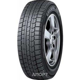 Dunlop Graspic DS-3 (205/55R16 91Q)