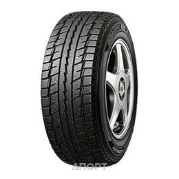 Dunlop Graspic DS-2 (205/55R15 88Q)