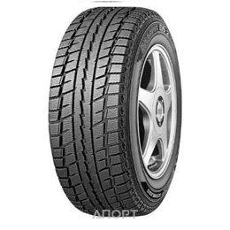 Dunlop Graspic DS-2 (215/60R15 94Q)