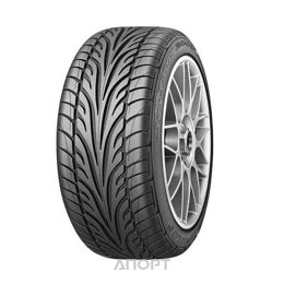 Dunlop SP Sport 9000 (215/40R17 83W)