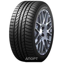 Dunlop SP Sport Maxx TT (245/45R17 95Y)