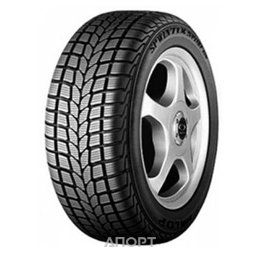 Dunlop SP Winter Sport 400 (195/65R15 91T)