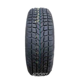 Dunlop SP Winter Sport 400 (205/60R16 92H)