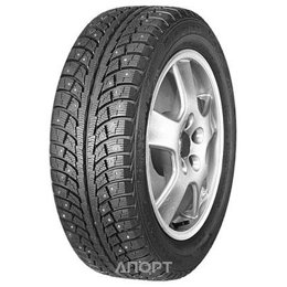 Gislaved Nord Frost 5 (215/60R16 95T)