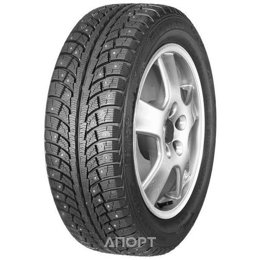 Gislaved Nord Frost 5 (225/70R16 102T)