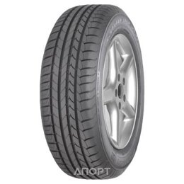 Goodyear EfficientGrip (205/60R15 91H)