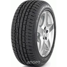 Goodyear UltraGrip Performance (225/45R18 95V)