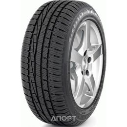 Goodyear UltraGrip Performance (225/60R16 98H)