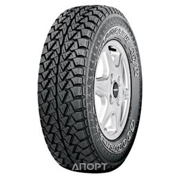 Goodyear Wrangler AT/R (235/60R18 107T)