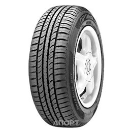 Hankook Optimo K715 (175/70R13 82T)