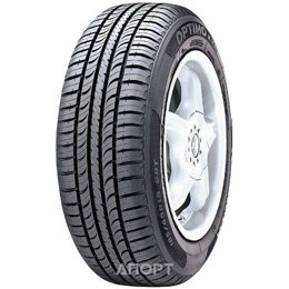 Hankook Optimo K715 (195/65R15 91T)