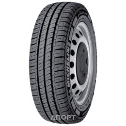 Michelin AGILIS (195/80R14 106/104R)