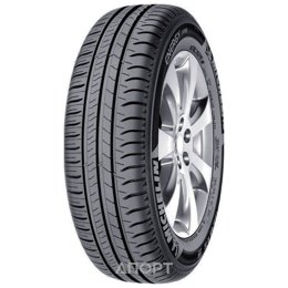 Michelin ENERGY SAVER (195/65R14 89T)