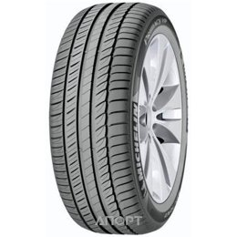 Michelin PRIMACY HP (205/50R17 89V)