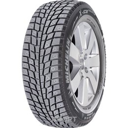 Michelin X-ICE NORTH (225/55R16 99T)