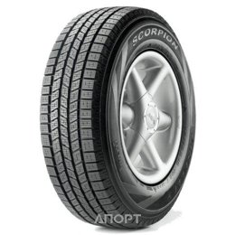 Pirelli Scorpion Ice&Snow (235/60R18 107H)