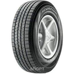 Pirelli Scorpion Ice&Snow (245/70R16 107T)