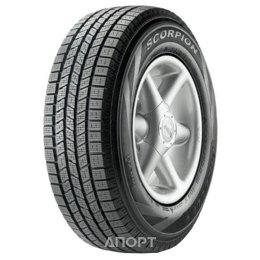 Pirelli Scorpion Ice&Snow (265/55R19 109V)