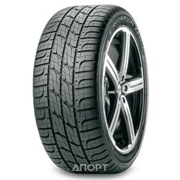 Pirelli Scorpion Zero (295/30R22 103W)