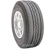 Фото TOYO Open Country H/T (205/70R15 96H)