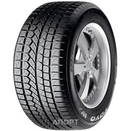 TOYO Open Country W/T (215/65R16 98H)