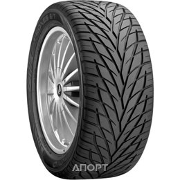 TOYO Proxes S/T (275/40R20 106W)