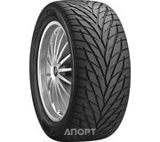 Фото TOYO Proxes S/T (285/45R19 107V)