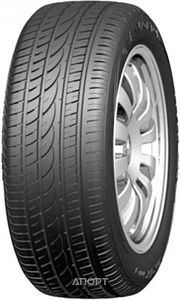 Фото Windforce CatchPower (315/35R20 110V)