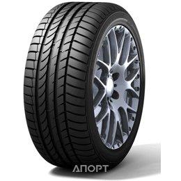Dunlop SP Sport MAXX TT (225/50R17 94W)