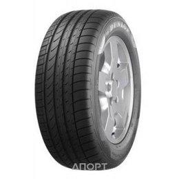 Dunlop SP QuattroMaxx (255/55R18 109Y)
