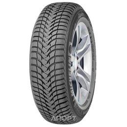 Michelin ALPIN A4 (195/65R15 91T)